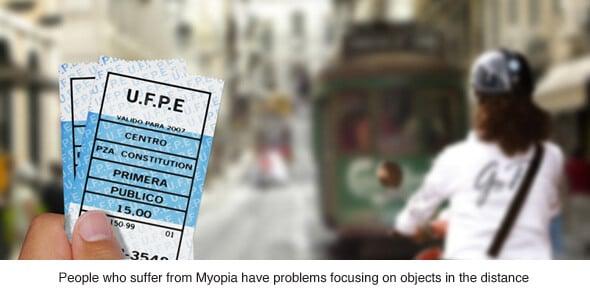 what-is-myopia_01