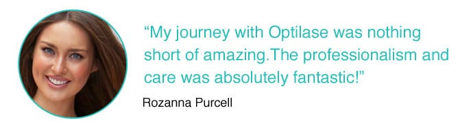 rozanna-purcell-laser-eye-surgery-testimonial